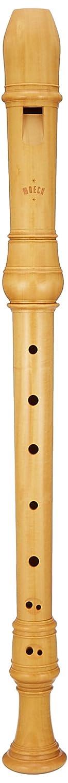 最新入荷 MOECK リコーダー メック ロッテンブルグアルト リコーダー 4306 B0194SIB6S MOECK B0194SIB6S ボックスウッド, イナゲク:08fbcaea --- chandankanya.com