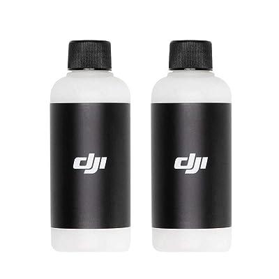 DJI RoboMaster S1 Part 9 Gel Beads (2 Bottles) - CP.RM.00000090.01: Toys & Games
