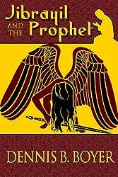 Jibrayil and the Prophet