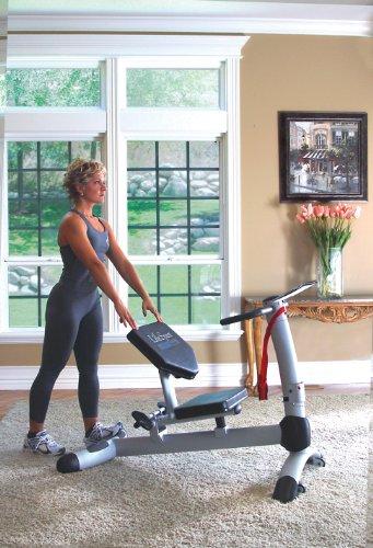 Lifespan Sp1000 Stretch Partner Stretching Machine Buy