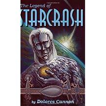 The Legend Of Starcrash