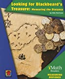 Looking for Blackbeard's Treasure, John Perritano, 1603575006