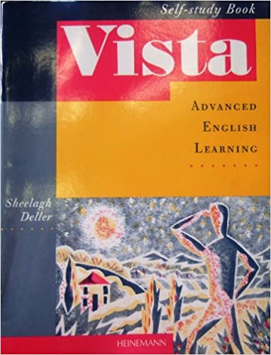 Vista: Self Study Book