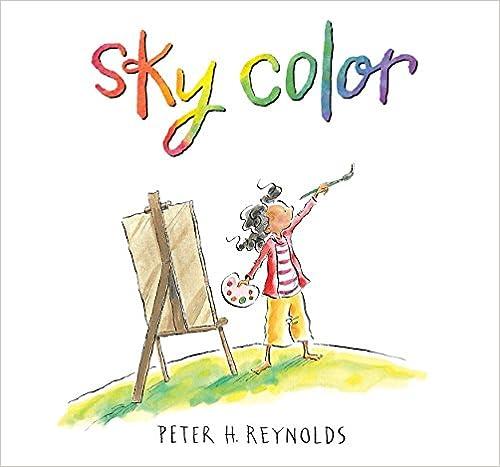 Descargar Libros De (text)o Sky Color Formato Kindle Epub