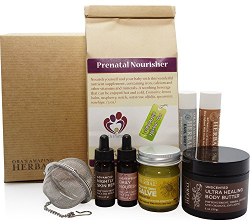 Amazing Skin Care Products - 5