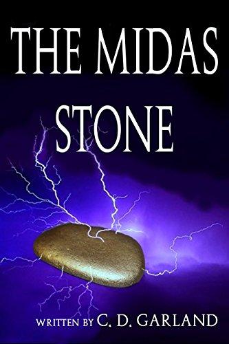 The Midas Stone