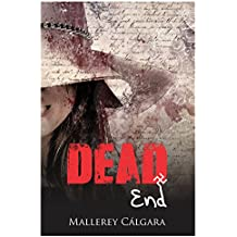Dead End (English Edition)