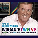 Wogan's Twelve | Terry Wogan