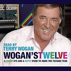 Wogan's Twelve