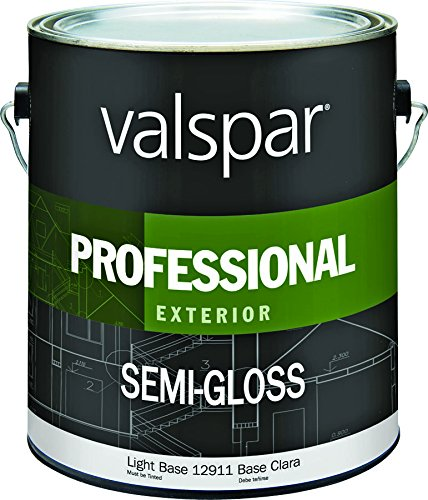 valspar-professional-semi-gloss-exterior-latex-paint-pack-of-4