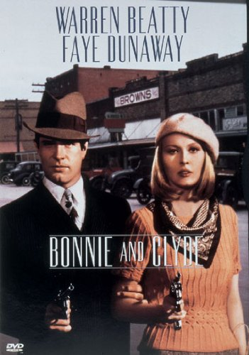 Image result for movie bonnie and clyde