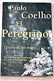 El Peregrino, Paulo Coelho, 9700512460