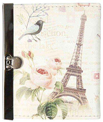 Portafoglio Parigi