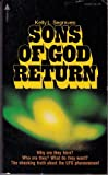 Sons of God Return, Kelly L. Segraves, 051503682X