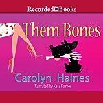 Them Bones | Carolyn Haines