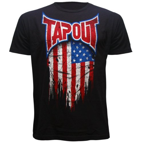 top 5 best shirts ufc,sale 2017,men,Top 5 Best shirts ufc for men for sale 2017,