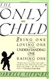 The Only Child, Darrell Sifford, 0060972882