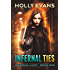 Infernal Ties (Infernal Hunt Book 1)