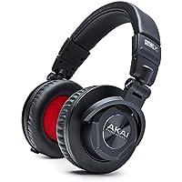 Akai Professional Project 50X Headphones
