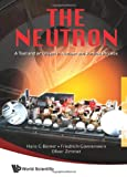 The Neutron, Al, 9814273082