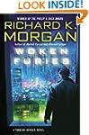 Woken Furies (Takeshi Kovacs Novels B...