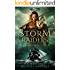Storm Raiders: Age Of Magic - A Kurtherian Gambit Series (Storms Of Magic Book 1)
