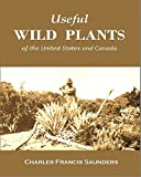 Search : Useful Wild Plants  of the United States and Canada
