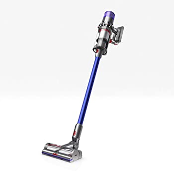 Dyson V11 Torque Drive Multi-Surface Vacuum Cleaner