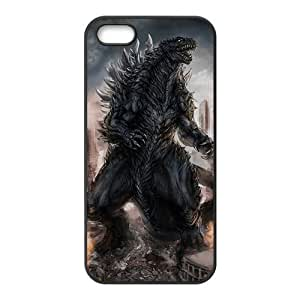 Lucky Monster Cell For SamSung Note 4 Phone Case Cover