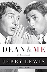 'Dean and Me: (A Love Story)' from the web at 'https://images-na.ssl-images-amazon.com/images/I/51Ryi5MdzjL._UY250_.jpg'