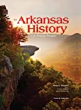 An Arkansas History for Young People, Fourth Edition