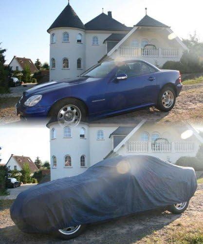 B/âche Housse de protection pour Mercedes-Benz SLK R170
