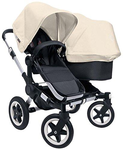 Bugaboo Donkey Convertible Stroller - 6