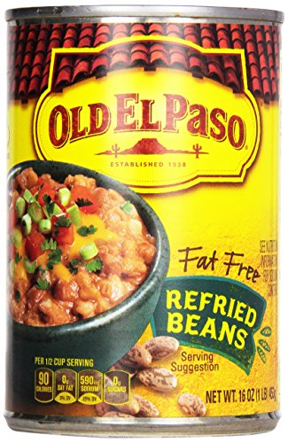 old-el-paso-refried-beans-fat-free-16-oz-12-pack