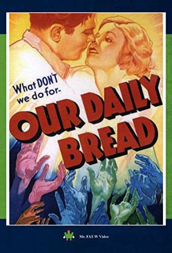 our daily bread movie - 8