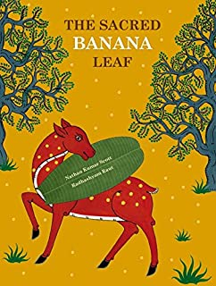 Image result for mangoes and bananas book