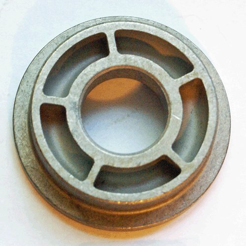 Quiksilver Mercury Outboard Part Propeller Spacer Washer F697299