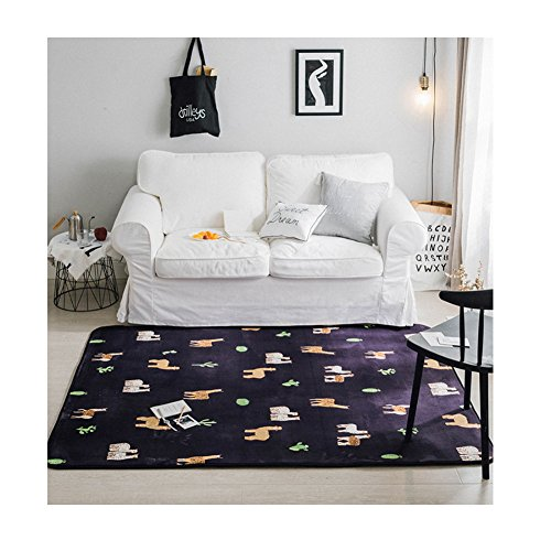 Star Wars Rugs & Carpets < Star Wars Home Décor | The Force Gifts