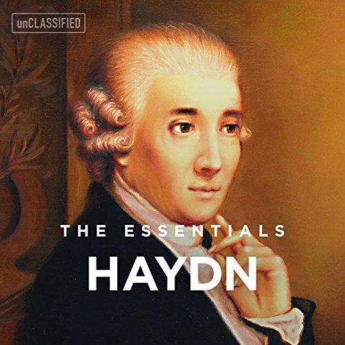 string-quartet-no-62-in-c-major-op-76-no-3-hob-iii77-emperor-iii-menuetto