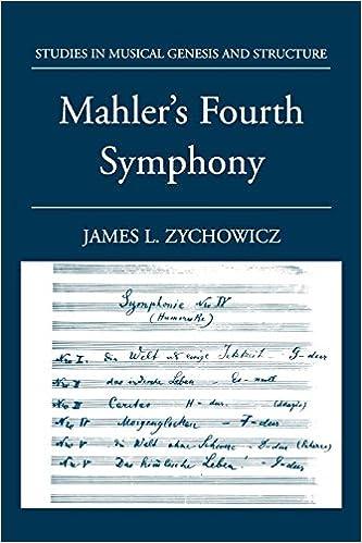 Mahler's Fourth Symphony