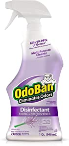 Clean Control Odoban Lava Cleaner, 2.3 lb