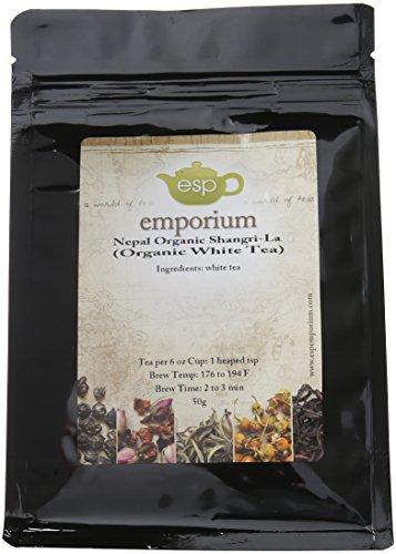 esp-tea-emporium-organic-white-tea-nepal-shangri-la-176-ounce