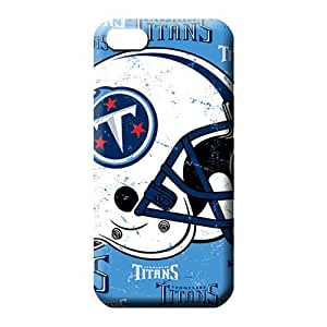 iphone 5c Eco Package Slim Fit Scratch-proof Protection Cases Covers mobile phone back case tennessee titans nfl football