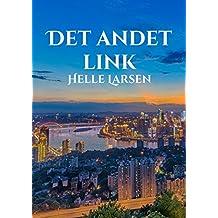 Det andet link (Danish Edition)