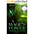 A Mage's Power (Journey to Chaos Book 1)