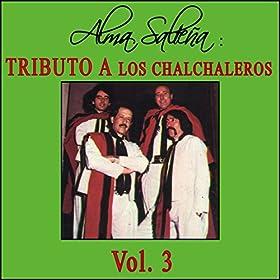 Amazon.com: Yo Vendo Unos Ojos Negros (Tonada): Alma Salteña: MP3