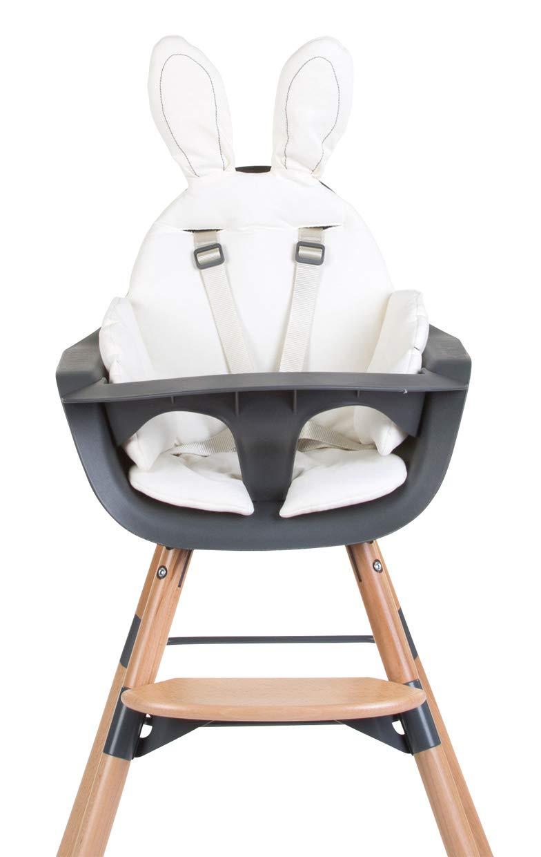 Amazon.com: ILDHOME USA EVOLU ONE.80° - Cojín para asiento ...