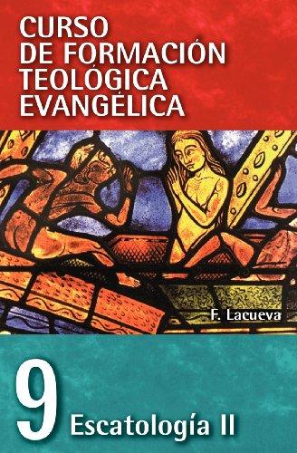 Libros > Libros de Religión > Cristianismo y Catolicismo