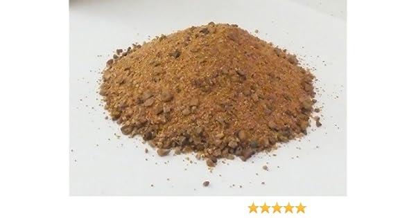 Javis Scenic - Polvos para suelo de maquetas (2 bolsas), mezcla de arena y piedras