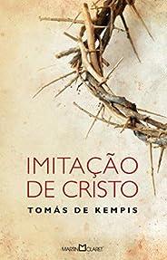 Imitação de Cristo: 55